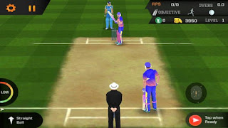 cricket unlimited apk full version
