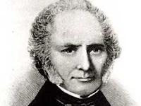 William Sturgeon - Penemu Elektromagnet