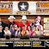 4ª Grande Vaquejada do Estrela Park Show em Cajazeiras
