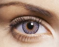 7 Cara Menjaga Kesehatan Mata