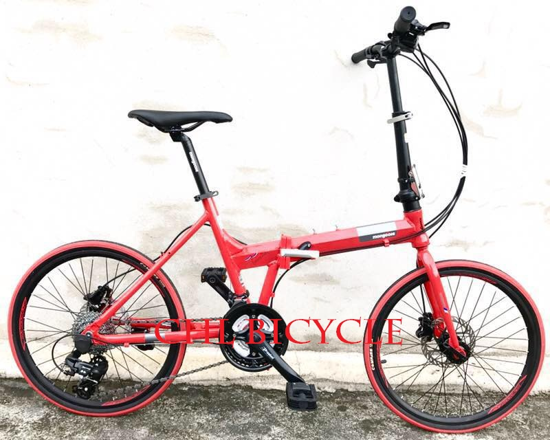 210 Blackvoices On Huffingtonpost additionally 20 Mongoose Alloy Folding Bike 27 Speed further Street Art George Town Guide additionally Fatal Car Accident Eugene Or also Gucci Eveything Black Boy White Boy. on oscar bicycle malaysia