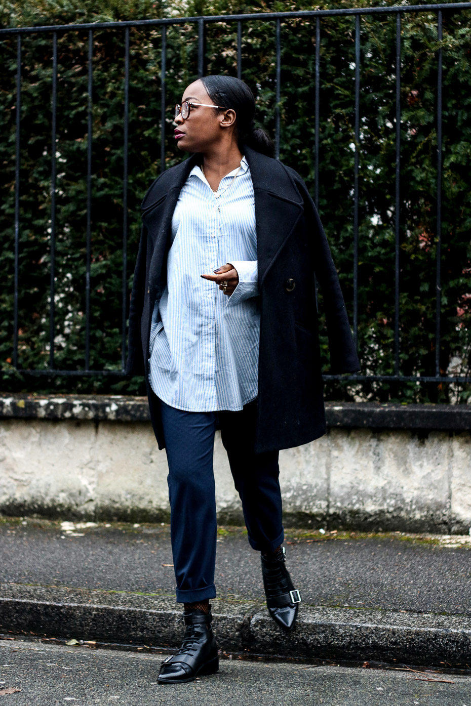 blogueuse-femme-chic