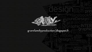 Une Destinée dans Juste Une Vie de Stéphane Grare (GrareFamilyProduction)