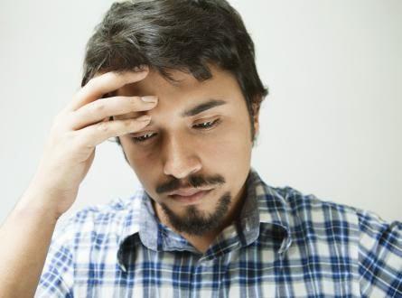 Pakko-Oireinen Häiriö Syyt