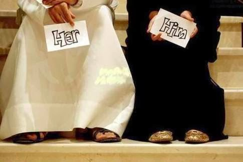Kisah Mencintai Dalam Diam Ali Bin Abi Thalib Dan Fatimah Az Zahra