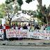 Kampung Tok Subuh, Apa Sebenarnya Yang Berlaku ?