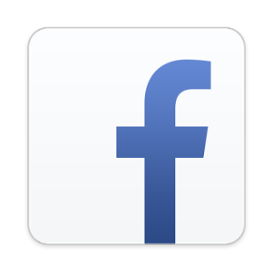 Facebook Lite Full Version For Free 2018 lastes Facebook Lite Store Version