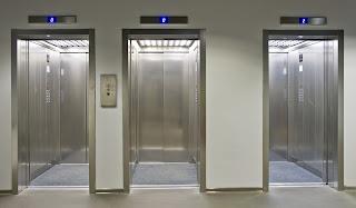Elevator in Pune