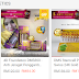 Dapatkan 4D Foundation dan Stemcell Apple Swiss 2+1 DMS Sebanyak 30% Diskaun di Shopee Hari INI!