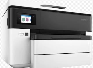 Herunterladen HP OfficeJet Pro 7730 Treiber Treiber Installieren Sie einen kostenlosen HP Drucker. Die Datei enthält Treiber und Software für die Vollversion,