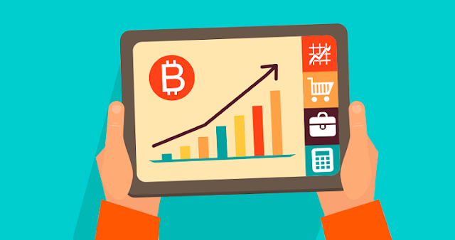 3 Bitcoin Trading Software FAQ You Must Know