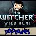 Doidogames #49 - O Que?! Sem Peitos? - Witcher 3 (PC Gameplay)