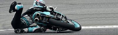 betfair gp motogp Qatar 2016 reembolso 20-3