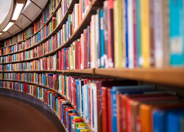 Você é Um Leitor Compulsivo Quem Lê Ganha Mais