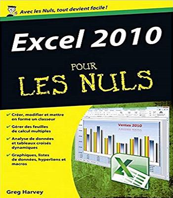 https://www.biblioleaders.com/2018/10/excel-2010-pour-les-nuls-pdf.html
