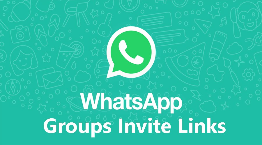 INAM KING: WhatsApp Group Links Join Whats App Group Easy