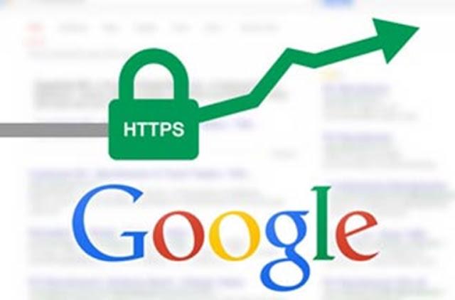 SSL Sertifikası Çeşitleri ve Farkları