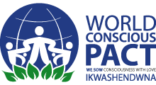 World Conscious Pact