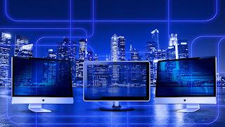 Metropolitan Area Network/Computer Networking/Types of computer networking