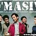 Download Lagu D Masiv Terlengkap Dan Terpopuler Full Album Mp3 Terhits Sepanjang Masa Lengkap Rar | Lagurar