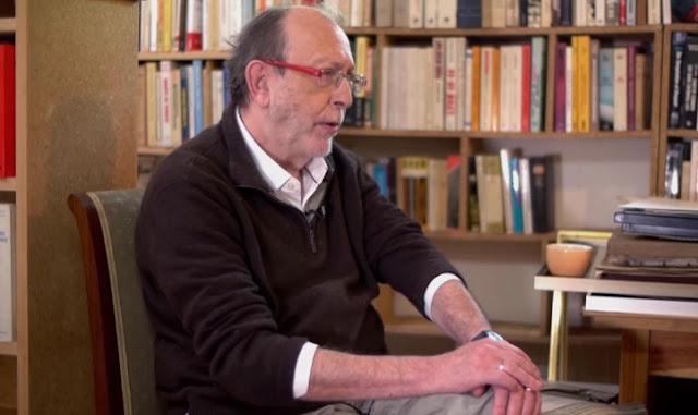 Alain de Benoist livres bibliothèque
