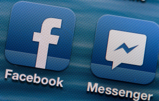 How To Check Other Messages On Facebook