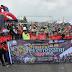 Terengganu International Bike Meet Dapat Sambutan Luar Jangkaan