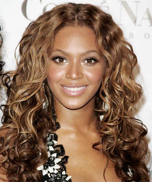 Imagens Da Internet Beyonce Imagens Da Internet 2
