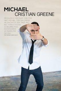 Michael Cristian Greene