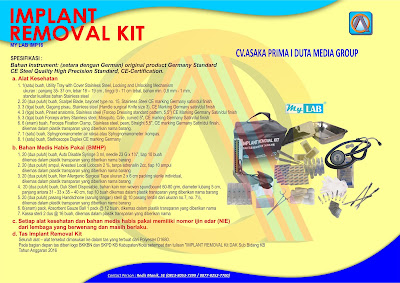 Implant Removal Kit BKKBN 2017,implan removal kit dak bkkbn 2017 , bkkbn, implan kit, implant kit dak bkkbn, dak bkkbn 2017, implant kit dak bkkbn 2017,IMPLANT REMOVAL KIT DAK BKKBN 2017,Implant Removal Kit terdiri dari
