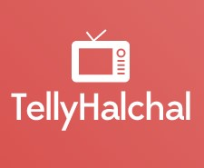 Telly Halchal