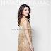 Natasha Kamal Eid Collection 2016-17 / NK Eid Exhibition 2016-17