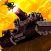 Rookie Tank - Hero APK   Free Download Android Game