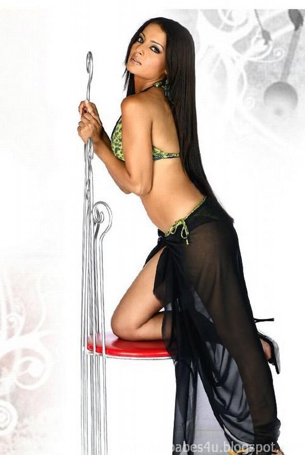 Thai girls sexy pics-5810