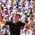 Zverev supera compatriota para conquistar ATP de Munique