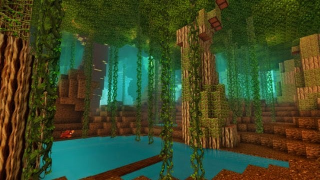 Creativerse PC Games Screenshots