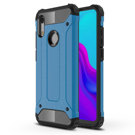 Armor Case Honor 8A Shockproof