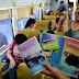 Leer y viajar es la nueva propuesta del Tren Patagónico