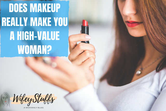 makeup,what makes men like you,make him like you,make a girl like you,makeup brushes sale,make your crush like you,makeup tutorial,makeup brushes review,makeup brushes on sale,how to make a girl like you,pro makeup artist vs beauty influencer,makeup brushes set review,how to make him want you,how to make her like you,top 5 makeup tutorial,things that make you look desperate