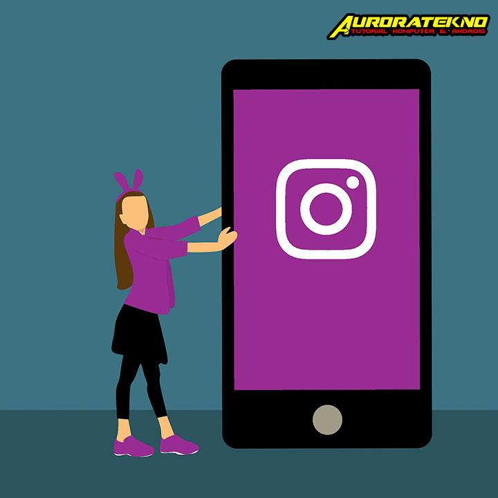 Cara Mengatasi Caption Instagram Tidak Muncul 1