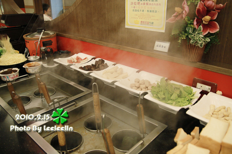 台南沙拉吧吃到飽|貴族世家牛排(北安店)~便宜好吃豐富多樣化