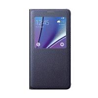 Harga Samsung Galaxy S7 baru