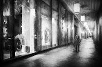 http://fineartfotografie.blogspot.de/2017/03/night-walk-impressionist-street.html