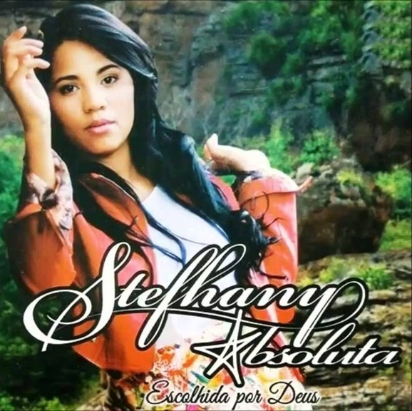 Image Result For Stefhany Musica Absoluta