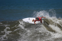 12 Melanie Giunta Los Cabos Open of Surf foto WSL Andrew Nichols