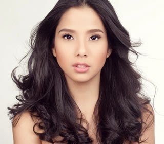 Maxene Magalona photo 2