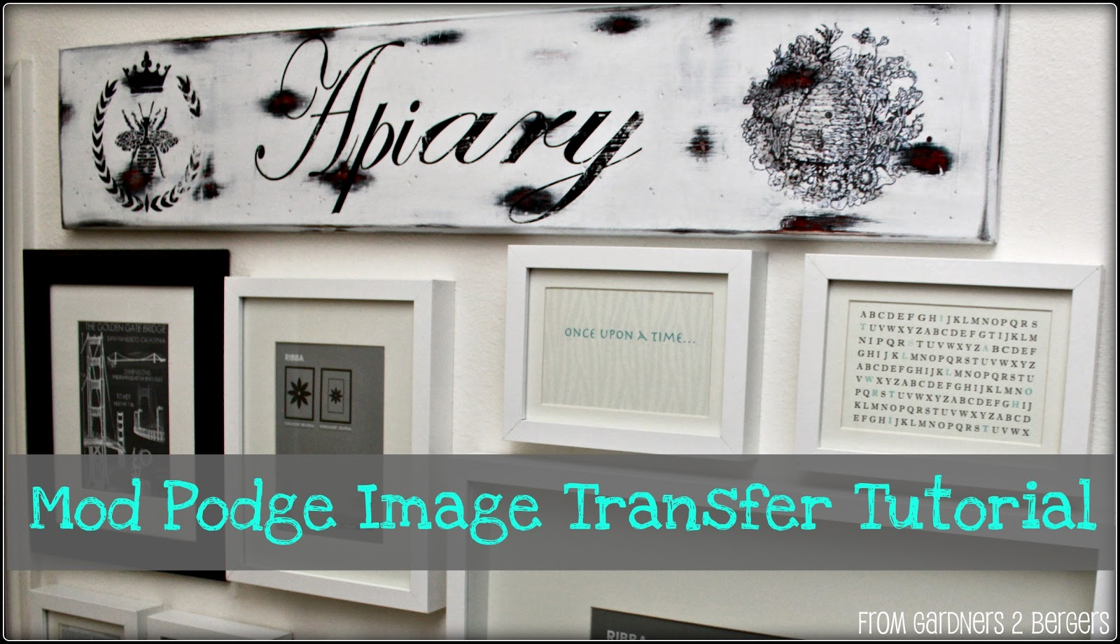 Apiary-Sign-Mod-Art-Podge-Image-Transfer-Tutorial