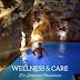 Wellness & care e trattamenti Spa: perchè?