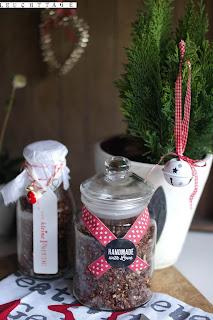 http://sophiasleuchttage.blogspot.de/2015/12/geschenkideen-auf-die-letzte-minute-von.html