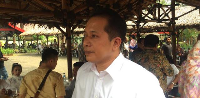 Gerindra: BUMN Banyak Dijual, Ekonomi Jokowi Bermahzab Garong